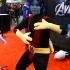 wondercon2012_cosplay_111.JPG
