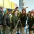 wondercon2012_cosplay_112.JPG