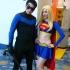 wondercon2012_cosplay_115.JPG