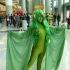 wondercon2012_cosplay_117.JPG