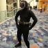 wondercon2012_cosplay_118.JPG
