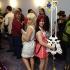 wondercon2012_cosplay_119.JPG