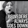"Belvedere Vodka Ad Pulled For Being A Little Too… ""Rapey"""