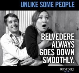 Belvedere-vodka-ad.jpg