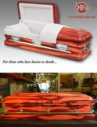 bacon-coffin.jpg