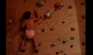 climbing_baby_feat.jpg