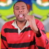 Epic 1990's Nicktoons Tribute Rap From Black Nerd
