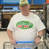 """Sexy And I Know It"" - The People Of Wal-Mart"
