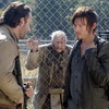 The Walking Dead Season Finale - 2 Clips And a Promo