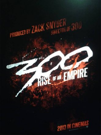 300 rise of an empire poster.jpg