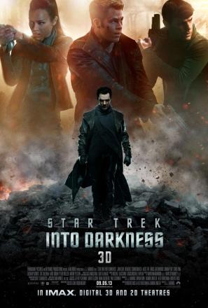 hr_Star_Trek_Into_Darkness_21.jpg