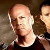 Extended Clip and Featurette For G.I. JOE RETALIATION