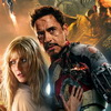 Two New Clips From Iron Man 3