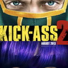 First Redband Trailer Released For KICK-ASS 2