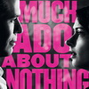 New International Trailer For Joss Whedon's MUCH ADO ABOUT NOTHING