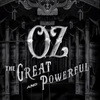 Watch the OZ THE GREAT AND POWERFUL Opening