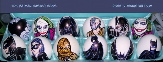 tdk_batman_easter_eggs_by_rene_l-d5ydurj.jpg