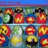 dc_heroes_shields__easter_eggs_by_rene_l-d5wrtuh.jpg