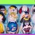 dc_superheroines_easter_eggs_by_rene_l-d5w01m4.jpg