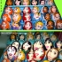 disney_princesses_easter_eggs_by_rene_l-d5w0247.jpg