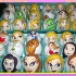 disney_s_tangled_and_fairies_easter_eggs_by_rene_l-d5w00y7.jpg