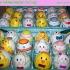easter_bunny__easter_eggs_by_rene_l-d5wrtje.jpg