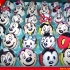 mickey_n_minnie_mouse_easter_eggs_by_rene_l-d5vzzra.jpg