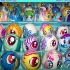 my_lil__pony__easter_eggs_by_rene_l-d5w01ce.jpg
