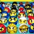 ninjago_easter_eggs_by_rene_l-d5vzyo3.jpg