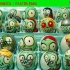 plants_vs_zombies_easter_eggs_by_rene_l-d5wru6n.jpg