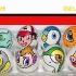 pokemon_easter_eggs_by_rene_l-d5ydtwh.jpg