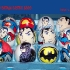 superman_batman_easter_eggs_by_rene_l-d5ydudf.jpg
