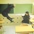 hadouking-6.jpg