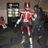 2013_megacon_cosplay_102.JPG