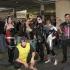 2013_megacon_cosplay_106.JPG