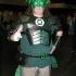 2013_megacon_cosplay_11.JPG