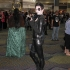 2013_megacon_cosplay_110.JPG