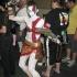 2013_megacon_cosplay_114.JPG