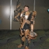 2013_megacon_cosplay_115.JPG