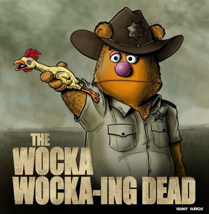 wocka-ing-dead.jpg