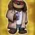 kenny-durkin-muppets-2.jpg