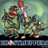 kenny-durkin-muppets-3.jpg