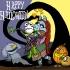 kenny-durkin-muppets-4.jpg