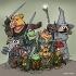 kenny-durkin-muppets-5.jpg