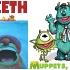kenny-durkin-muppets-6.jpg