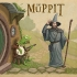 the muppit.jpg