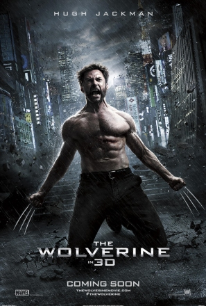 the-wolverine-poster.jpeg