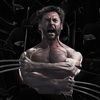 James Mangold Tweets Out Several New Behind The Scenes Pix From THE WOLVERINE