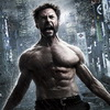 Domestic Trailer For THE WOLVERINE Released