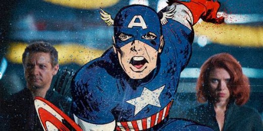 Comics-and-Superhero-Movies-mashed-up-02.jpg